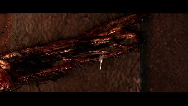 File:Resident Evil 6 Ubistvo 03.jpg