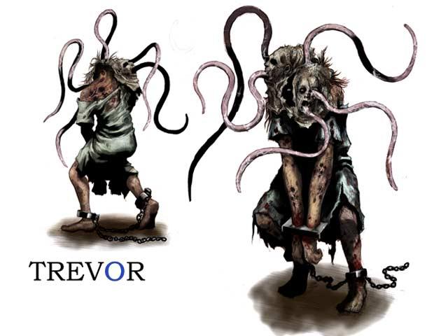File:Lisa Trevor concept art 2.jpg