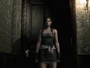 Casual Jill (front)