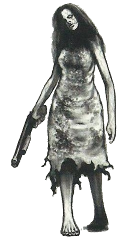 File:Parasite woman normal.png