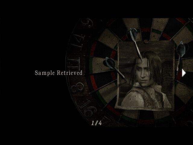 File:Sample retrieved (re4 danskyl7) (1).jpg