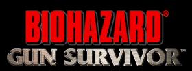File:BIOHAZARD-GunSurvivor-TITLELG1.png