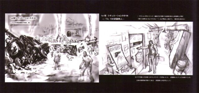 File:Resident evil 5 conceptart bIPvK.jpg
