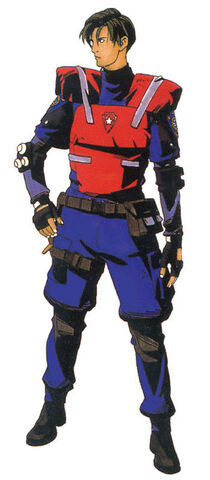 File:Alternate Outfit Leon.jpg