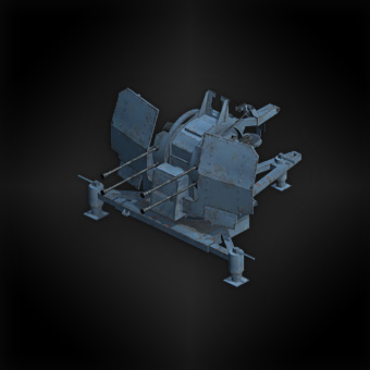File:Antiaircraft gun (edonia) diorama.png