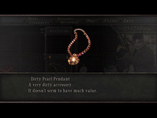 File:Dirty pearl pendant (RE4 danskyl7).jpg