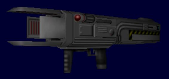 File:Linear Launcher - 2.JPG