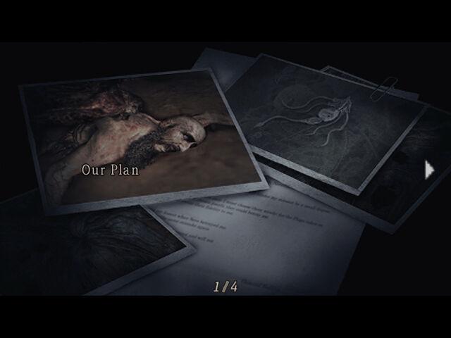 File:Our plan (re4 danskyl7) (1).jpg