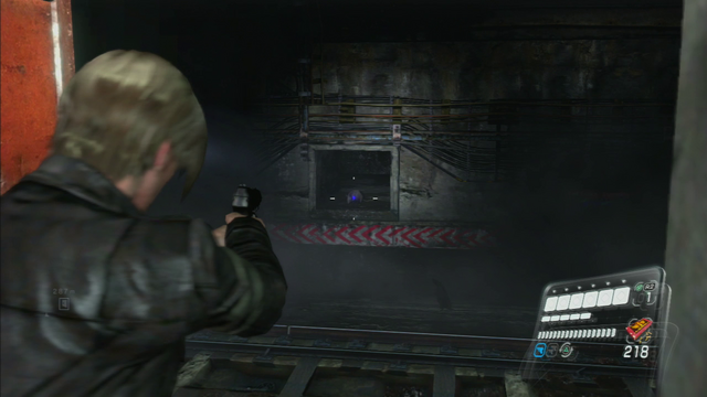 File:RE6 SubStaPre Subway 08.png