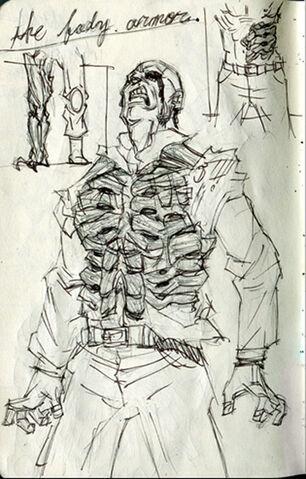 File:Telo-Krljust concept art.jpg