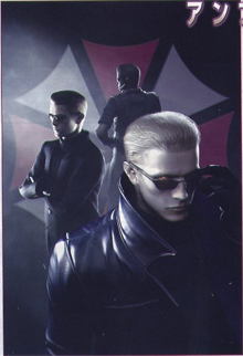 File:Re chronicles wesker.jpg