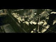 Labyrinth in-game (Danskyl7 RE5) (9)