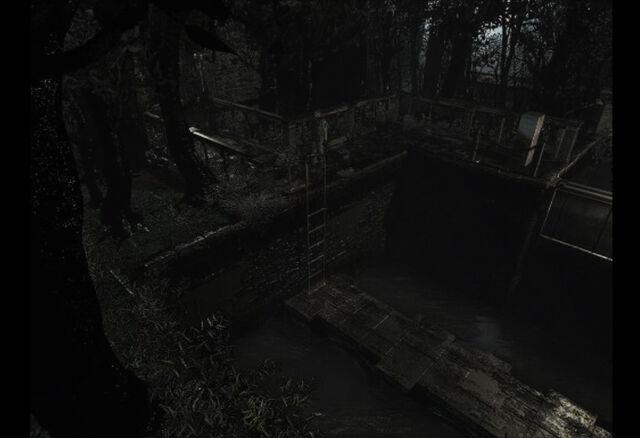 File:2. Floodgate (9).jpg