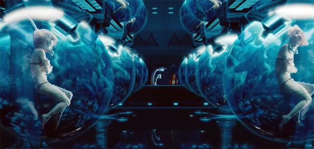 File:Extinction alice clones 01.jpg