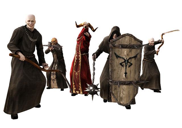 Fichier:Monks.jpg