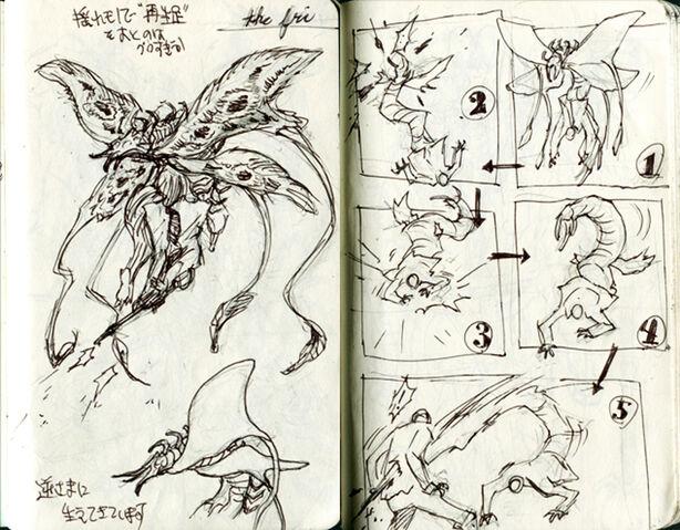 File:Noga-Let concept art.jpg
