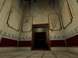 File:1996 Suspended ceiling room 2.jpg