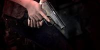 Handgun MPM