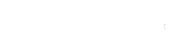 File:Re logo.png