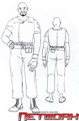 File:Ранний концепт Кеннета.jpg