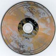 BIOHAZARD REVELATIONS 2 SPECIAL SOUNDTRACK - disc 1