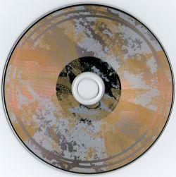 File:BIOHAZARD REVELATIONS 2 SPECIAL SOUNDTRACK - disc 1.jpg