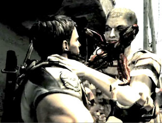 File:Chris-redfield-hugs-a-zombie-in-resident-evil-5.jpg