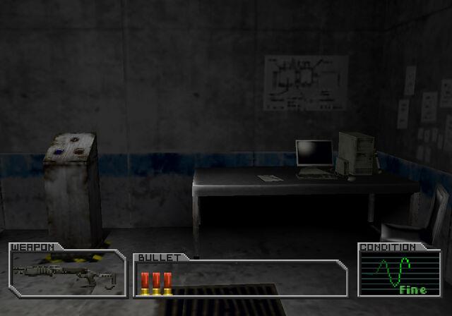 File:Generator room (survivor danskyl7) (4).jpg