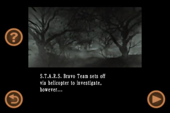 File:Mobile Edition file - Resident Evil - page 3.jpg