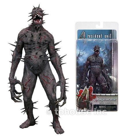File:NECA figure - Iron Maiden.jpg
