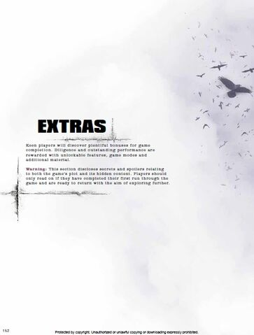 File:Extras.jpg