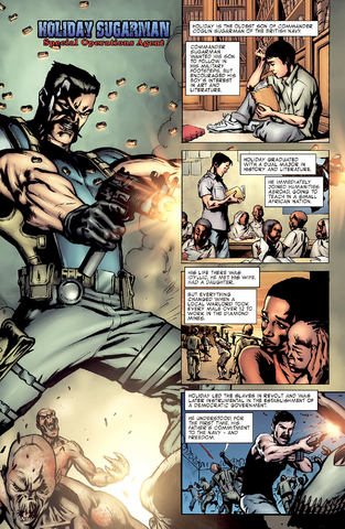 File:Resident Evil Vol 2 Issue 3 - page 21.png