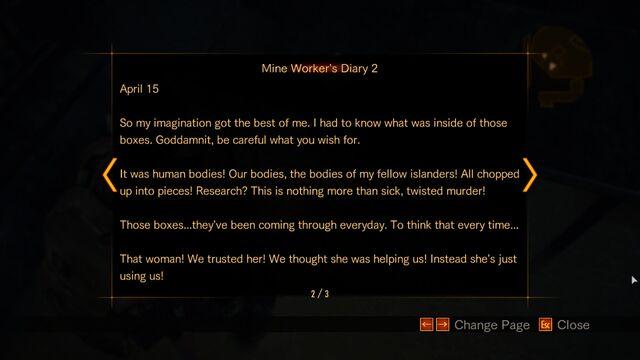 File:Mine Worker's Diary 2 2.jpg