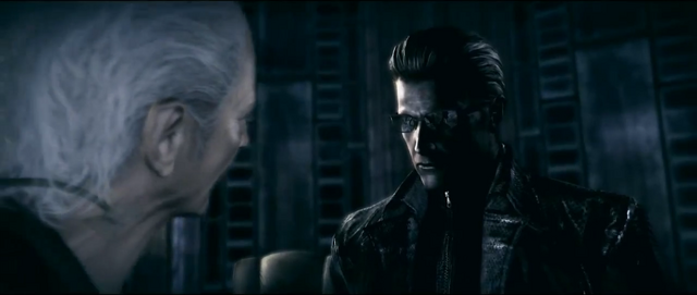 File:RE5-Chapter-6-1.png