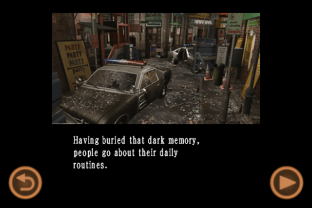 File:Mobile Edition file - Resident Evil 3 - page 3.png