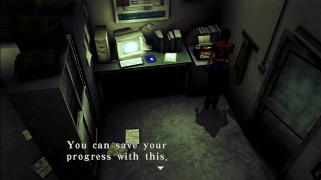 File:Resident Evil CODE Veronica - monitoring room - examines 08-1.png