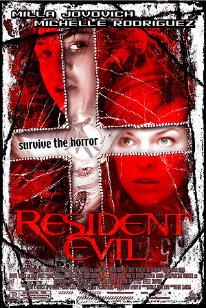File:Resident Evil poster design contest - winner.jpg