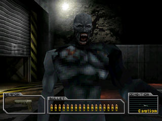 File:288272-resident-evil-survivor-playstation-screenshot-the-tyrant-s.png
