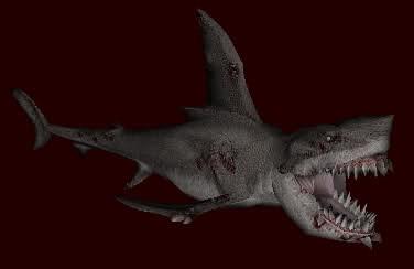 File:Neptune from Resident Evil Outbreak.jpg