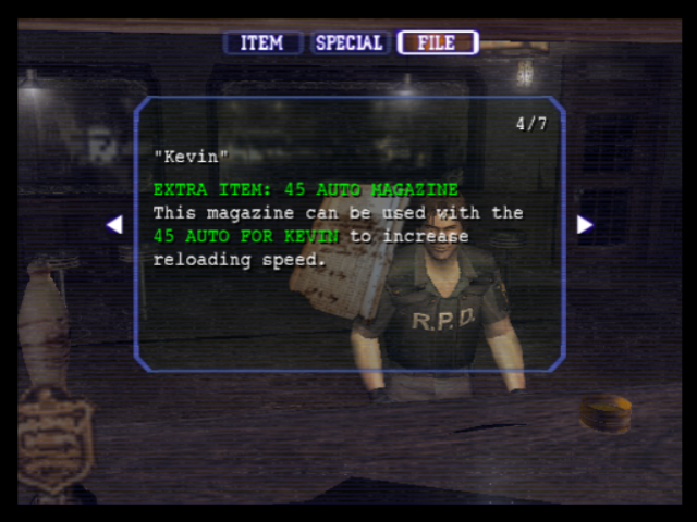 File:Outbreak File 2 Training Ground file - Kevin page 4.png