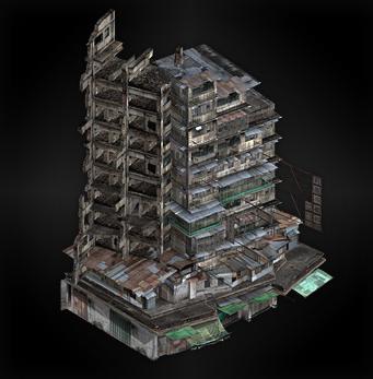 File:Building 2 (lanshiang) diorama.png