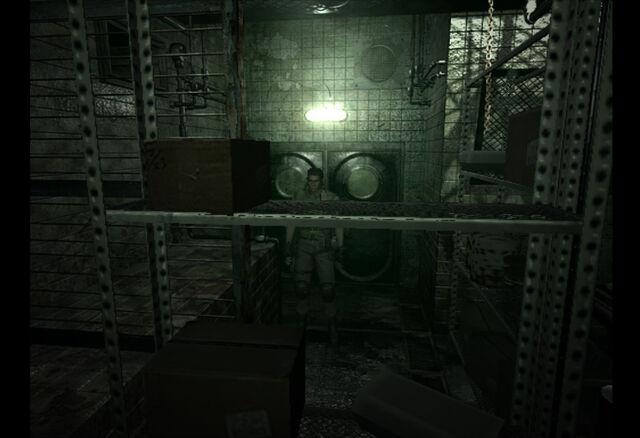File:Morgue room (3).jpg