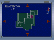 RE15 Map Layout Kaidan 2
