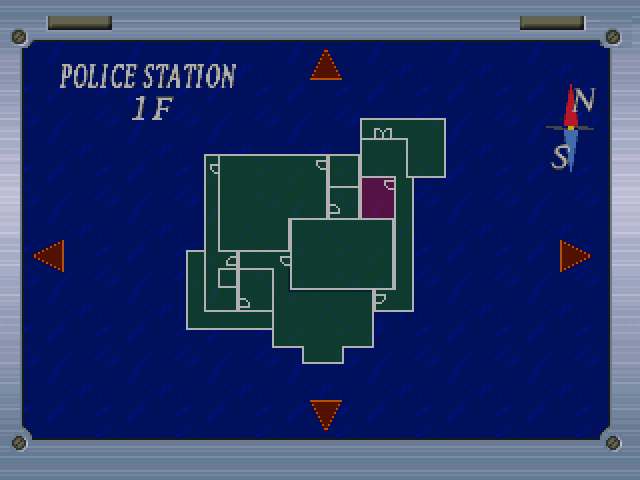 File:RE15 Map Layout Kaidan 2.png