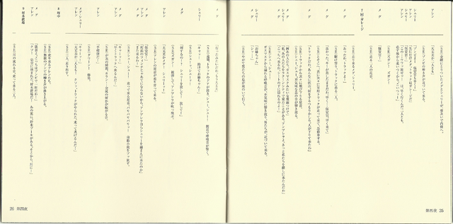File:The Little Runaway Sherry booklet - pages 25 and 26.png