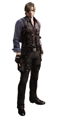 File:Leon S. Kennedy-Biohazard 6-Costume 2-China.png