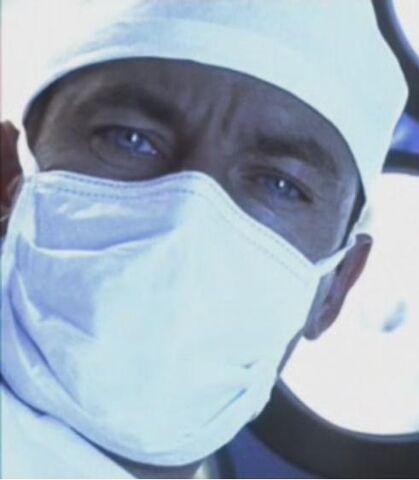 File:Dr. William Birkin 14.jpg