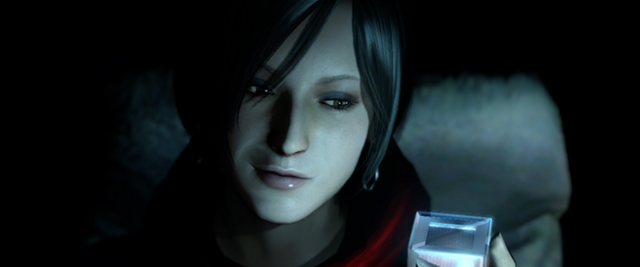 File:RE6-Chapter2-Ada.png