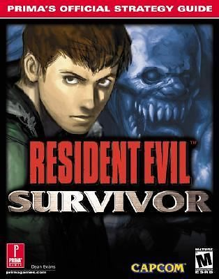 File:Resident Evil Survivor Prima guide - front cover.jpg