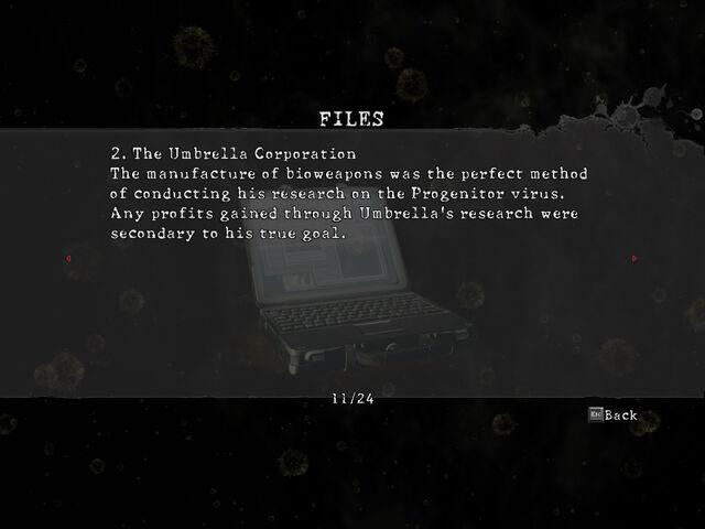 File:Albert Wesker (file) (11).jpg